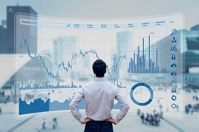 ShockWave Medical (SWAV:NAS) Fundamental Valuation Report