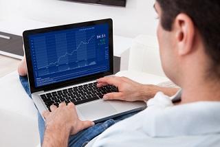 Williams-Sonoma (WSM:NYS) Fundamental Valuation Report
