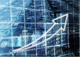 Innergex Renewable Energy (INE:TSE) Fundamental Valuation Report